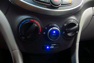 2016 Hyundai Accent SE Doral (Miami Area), Florida 27