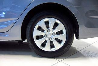 2016 Hyundai Accent SE Doral (Miami Area), Florida 51