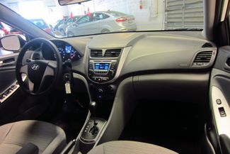 2016 Hyundai Accent SE Doral (Miami Area), Florida 18