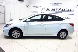 2016 Hyundai Accent SE Doral (Miami Area), Florida 29