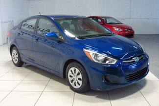 2016 Hyundai Accent SE Doral (Miami Area), Florida 3