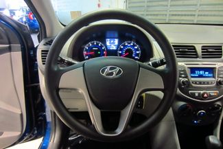 2016 Hyundai Accent SE Doral (Miami Area), Florida 22