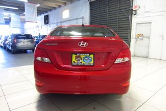 2016 Hyundai Accent SE Doral (Miami Area), Florida 34