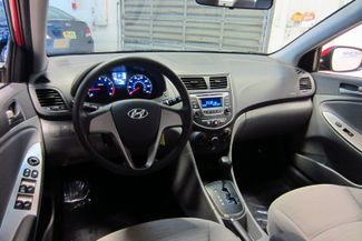 2016 Hyundai Accent SE Doral (Miami Area), Florida 13