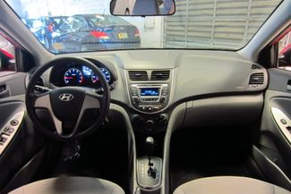 2016 Hyundai Accent SE Doral (Miami Area), Florida 14