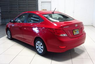 2016 Hyundai Accent SE Doral (Miami Area), Florida 4