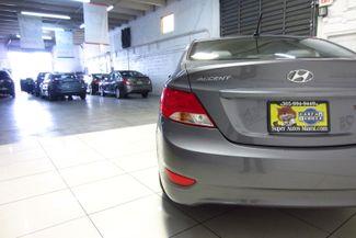 2016 Hyundai Accent SE Doral (Miami Area), Florida 34