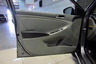 2016 Hyundai Accent SE Doral (Miami Area), Florida 12