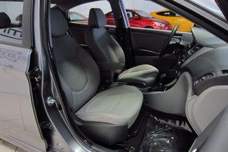 2016 Hyundai Accent SE Doral (Miami Area), Florida 20