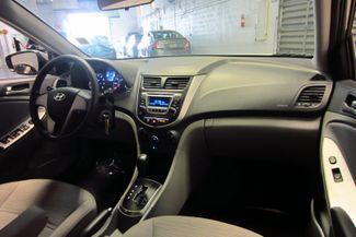 2016 Hyundai Accent SE Doral (Miami Area), Florida 15