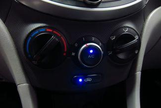 2016 Hyundai Accent SE Doral (Miami Area), Florida 24