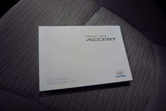 2016 Hyundai Accent SE Doral (Miami Area), Florida 28