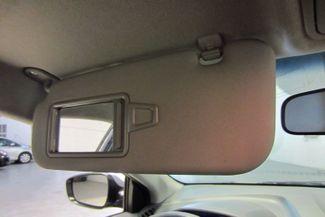 2016 Hyundai Accent SE Doral (Miami Area), Florida 42