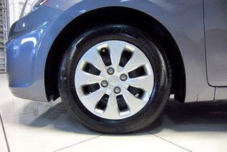2016 Hyundai Accent SE Doral (Miami Area), Florida 9
