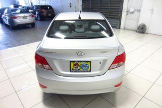 2016 Hyundai Accent SE Doral (Miami Area), Florida 5