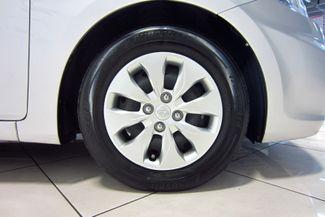 2016 Hyundai Accent SE Doral (Miami Area), Florida 49