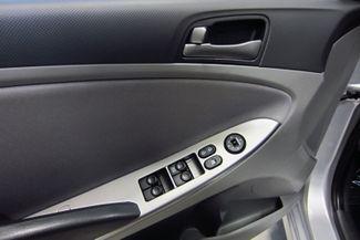 2016 Hyundai Accent SE Doral (Miami Area), Florida 40
