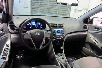 2016 Hyundai Accent SE Doral (Miami Area), Florida 13