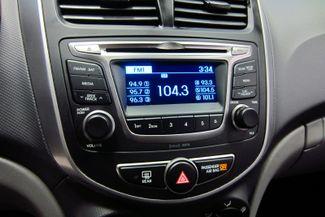 2016 Hyundai Accent SE Doral (Miami Area), Florida 26