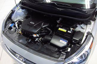 2016 Hyundai Accent SE Doral (Miami Area), Florida 11