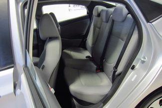 2016 Hyundai Accent SE Doral (Miami Area), Florida 17