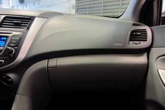 2016 Hyundai Accent SE Doral (Miami Area), Florida 30