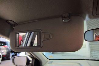 2016 Hyundai Accent SE Doral (Miami Area), Florida 45