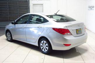 2016 Hyundai Accent SE Doral (Miami Area), Florida 4