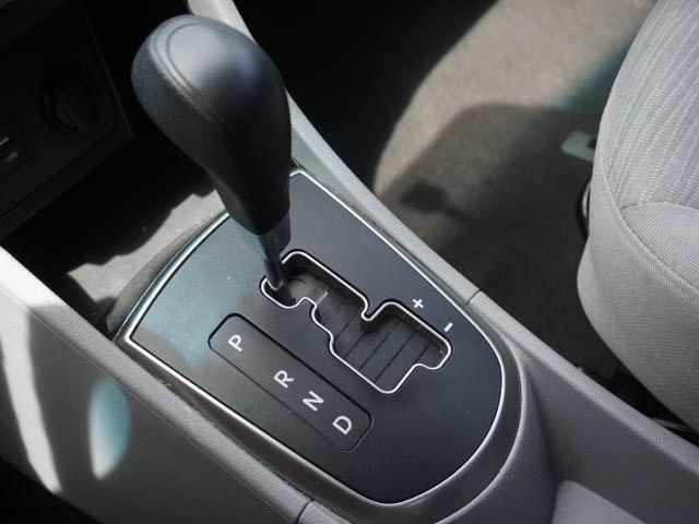 2016 Hyundai Accent SE Harrison, Arkansas 13