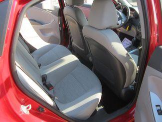 2016 Hyundai Accent SE Houston, Mississippi 9