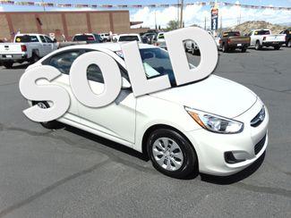 2016 Hyundai Accent SE   Kingman, Arizona   66 Auto Sales in Kingman Arizona