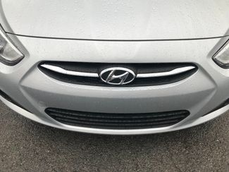 2016 Hyundai Accent SE Knoxville , Tennessee 5