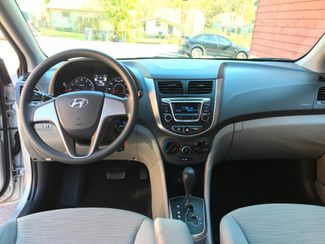 2016 Hyundai Accent SE Knoxville , Tennessee 32