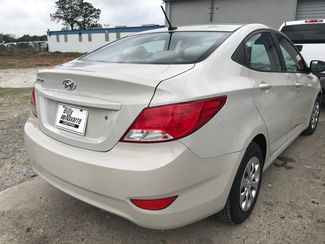 2016 Hyundai Accent SE  city Louisiana  Billy Navarre Certified  in Lake Charles, Louisiana
