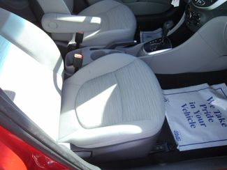 2016 Hyundai Accent SE Las Vegas, NV 15