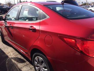 2016 Hyundai Accent SE AUTOWORLD (702) 452-8488 Las Vegas, Nevada 3