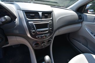 2016 Hyundai Accent SE Naugatuck, Connecticut 20