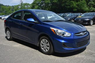 2016 Hyundai Accent SE Naugatuck, Connecticut 6