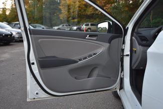 2016 Hyundai Accent SE Naugatuck, Connecticut 18