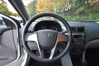 2016 Hyundai Accent SE Naugatuck, Connecticut 19