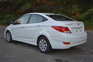 2016 Hyundai Accent SE Naugatuck, Connecticut 2