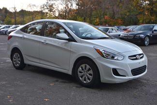 2016 Hyundai Accent SE Naugatuck, Connecticut 6