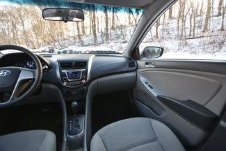 2016 Hyundai Accent SE Naugatuck, Connecticut 14