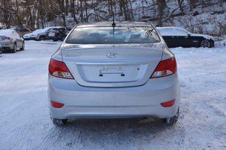 2016 Hyundai Accent SE Naugatuck, Connecticut 3