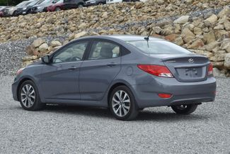 2016 Hyundai Accent SE Naugatuck, Connecticut 2