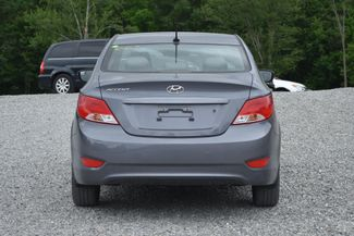 2016 Hyundai Accent SE Naugatuck, Connecticut 3