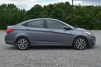 2016 Hyundai Accent SE Naugatuck, Connecticut 5