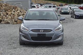 2016 Hyundai Accent SE Naugatuck, Connecticut 7