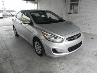 2016 Hyundai Accent SE in New Braunfels
