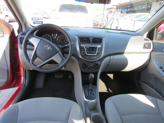 2016 Hyundai Accent SE, Low Miles! 1-Owner! Clean CarFax! New Orleans, Louisiana 12